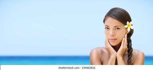 Imagenes Fotos De Stock Y Vectores Sobre Beauty Treatment Banner Shutterstock