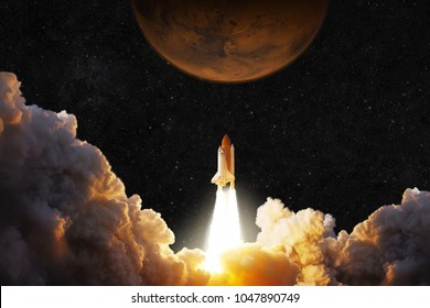 Rocket Images, Stock Photos & Vectors | Shutterstock
