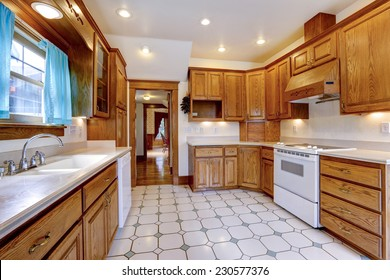 Maple Cabinets Images Stock Photos Vectors Shutterstock