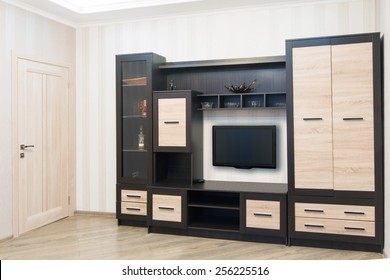Wardrobe Furniture Images Stock Photos Vectors Shutterstock