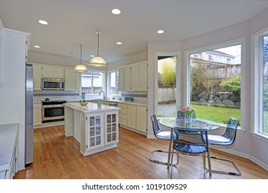 Bay Window Images, Stock Photos & Vectors | Shutterstock on house plans with dining room, house plans with bedrooms, house plans with fireplaces, house plans with french doors, house plans with patio doors, house plans with vaulted ceilings, house plans with decks, house plans with glass walls, house plans with walk-in closets, house plans with garage, house plans with luxury kitchens,