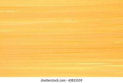 spaghetti as a background