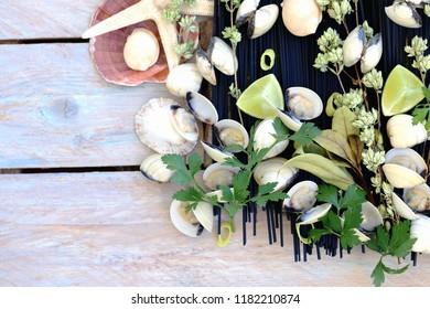 Юкка тревел и букеты цветов фото, цветы оптом и в розницу со склада ювао