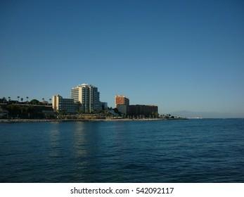 Spain Costa del Sol
