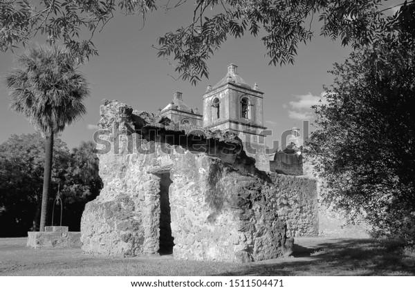spanish-mission-called-concepcion-locate
