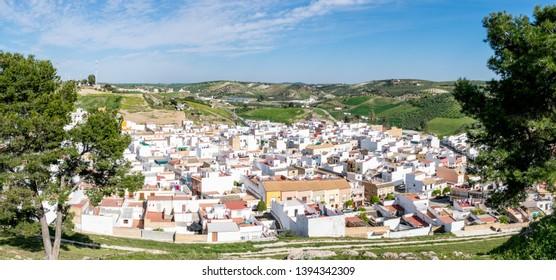 Moron De La Frontera Images Stock Photos Vectors Shutterstock