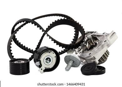 Timing Belt Kit Images, Stock Photos & Vectors | Shutterstock