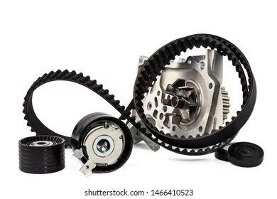 Timing Belt Kit Images, Stock Photos & Vectors | Shutterstock