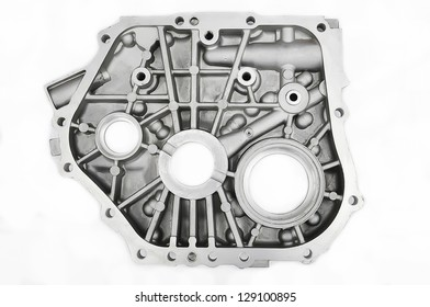 Car Engine Exploded Stock Photos Images Photography Shutterstock