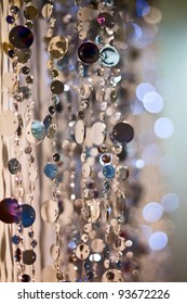 Sparkle Decorations For Party, Prom, Wedding or Birthday