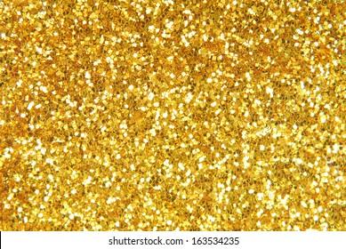 sparkle glittering background