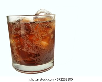 sparkling water,aerated water,aerated soft drink