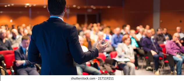 Corporate Seminars Images Stock Photos Vectors Shutterstock