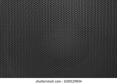 Speaker Grillethe grille from the speaker