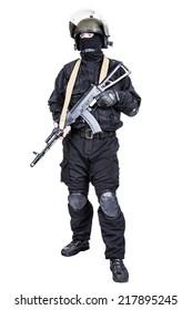 Black Ops Uniform Images, Stock Photos & Vectors   Shutterstock