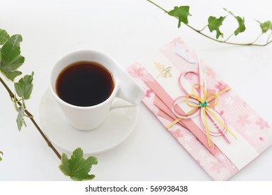 monetary gift images stock photos vectors shutterstock