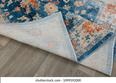 Special Rug, Carpet, Seat on the Carpet