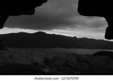 SPECTACULAR DAY AT ISLAND DELBA
