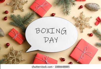 Youtube Sfondi Natalizi.Sfondo Di Natale Immagini Foto Stock E Grafica Vettoriale Shutterstock