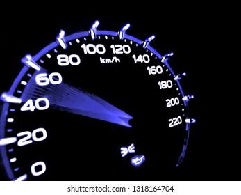 200 Kph To Mph >> Kilometers Per Hour Images Stock Photos Vectors Shutterstock
