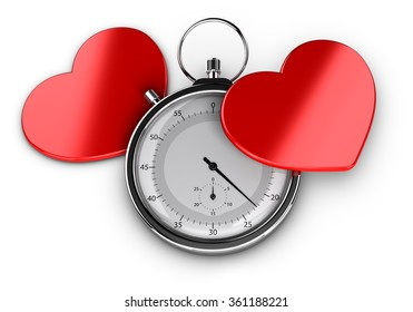 Heart 2 hearts speed dating