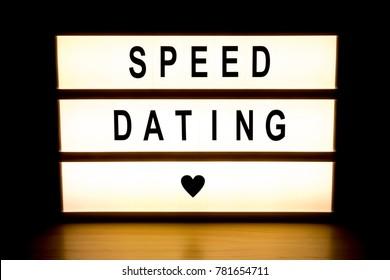www speeddate com sign in