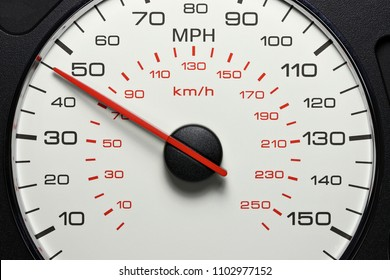 146 kph to mph