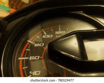 speedometer motorcycle background