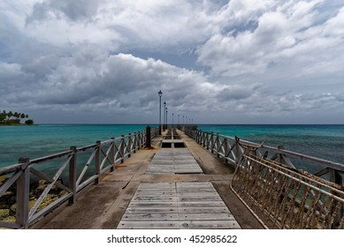 Speightstown - Barbados