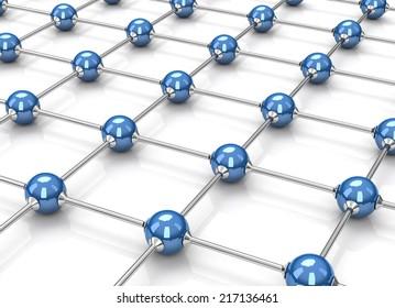 sphere network