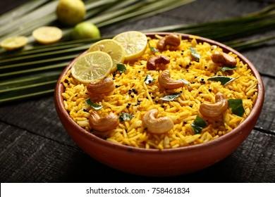 Spicy Indian veg biryani, veg pulav, Indian vegitable pulav, Biriyani