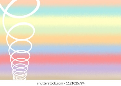 Spiral Dynamics Background