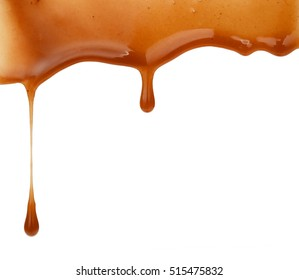Food Spill Images Stock Photos Amp Vectors Shutterstock