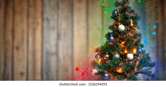 Xmass Images, Stock Photos & Vectors | Shutterstock