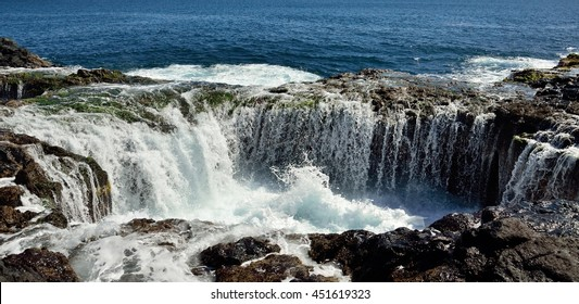High Tide Images, Stock Photos & Vectors | Shutterstock