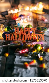 Spooky series, good for Halloween themed backgrounds.  Easy to drop text onto.