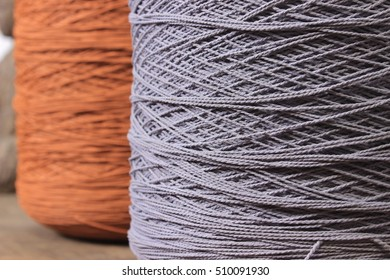 spool of yarn images stock photos vectors shutterstock