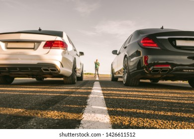 Bordovski Yauheni's Portfolio on Shutterstock