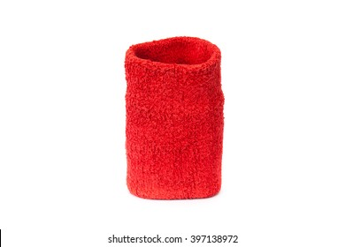 Sport Cotton Sweatband