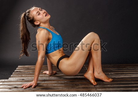 German nude bavarian big tits