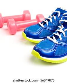 Weight Work Images, Stock Photos & Vectors | Shutterstock