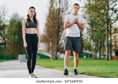 sport, woman, man, athletics