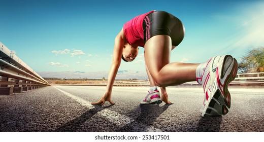 Sport.Runner