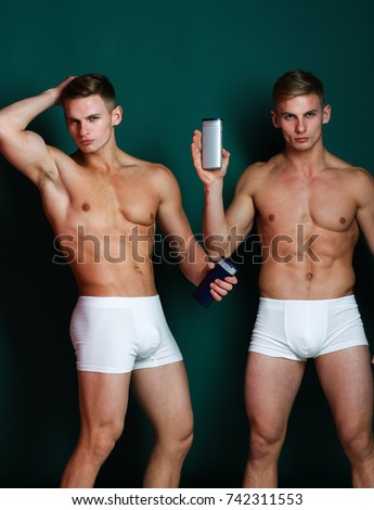 Speedos gay male feet worship tube