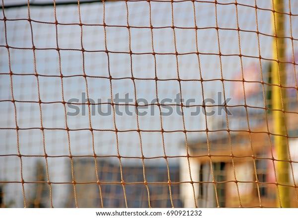sports-goal-grid-texture-against-600w-69