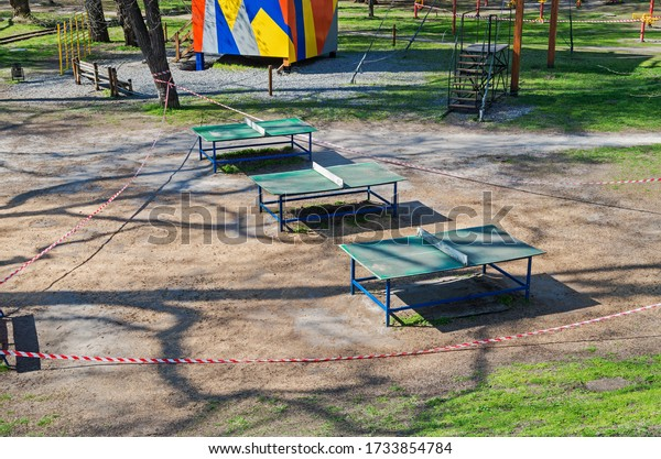 sports-playground-tennis-tables-old-600w