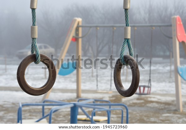 sports-rings-covered-frost-closeup-600w-