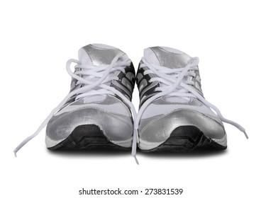 Sports Shoe, Marathon, Shoe.