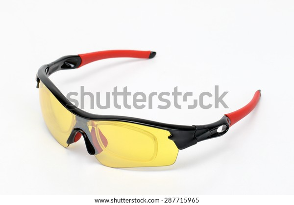 0bf601de0 Sports Spectacles Stock Photo (Edit Now) 287715965