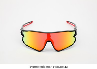 sports spectacles for Optometrist for bicycle